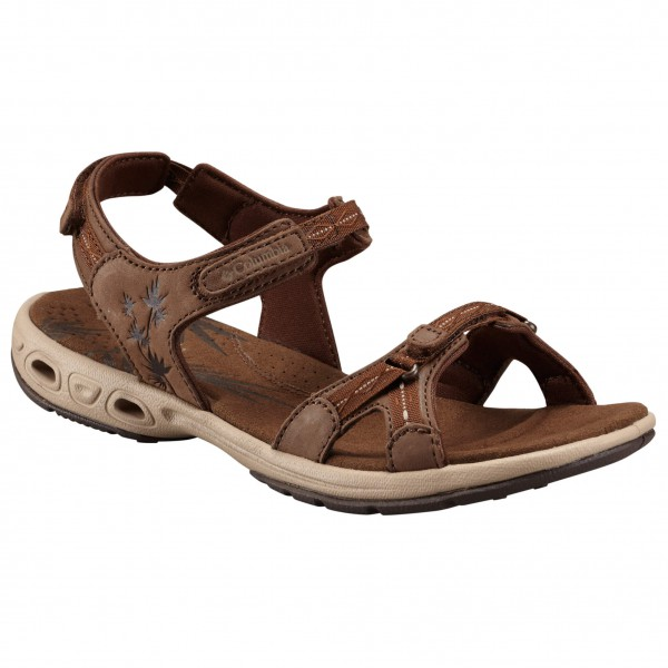 Columbia - Women's Kyra Vent - Sandals