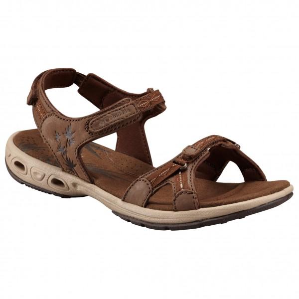 Columbia - Women's Kyra Vent - Sandals