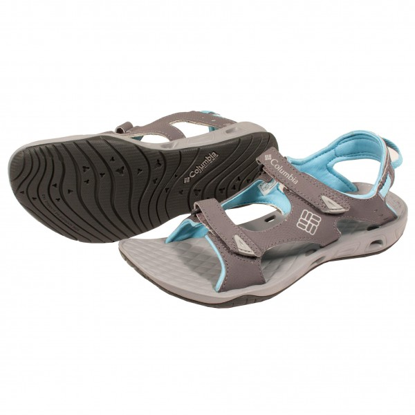 Columbia - Women's Sunbreeze Vent - Sandals