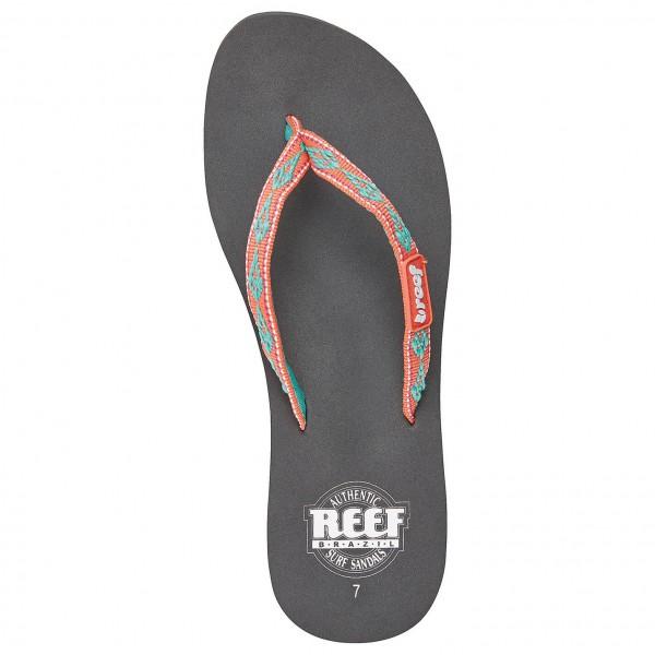 Reef - Women's Ginger 30 YRS - Sandaalit