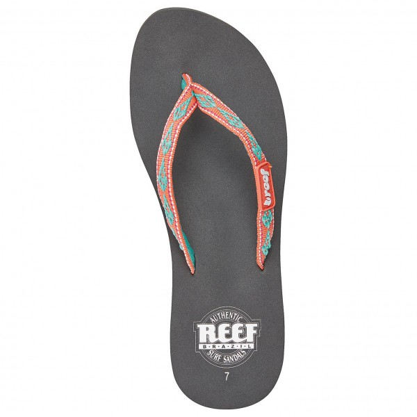 Reef - Women's Ginger 30 YRS - Sandales