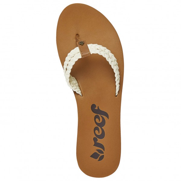 Reef - Women's Twisted Sky - Sandaalit