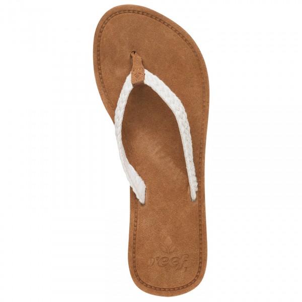 Reef - Women's Gypsy Macrame - Sandals