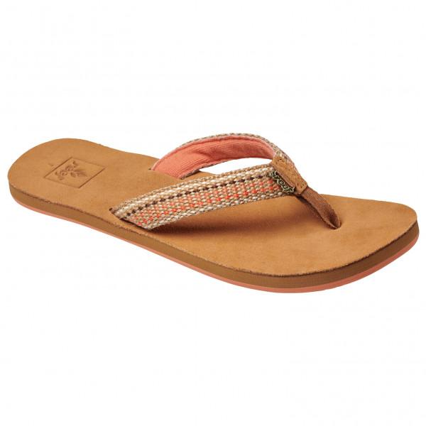 94ab56a11c19 Reef - Women s Gypsylove - Sandals