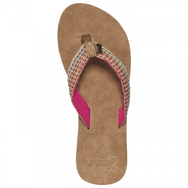 Reef - Women's Gypsylove - Sandals