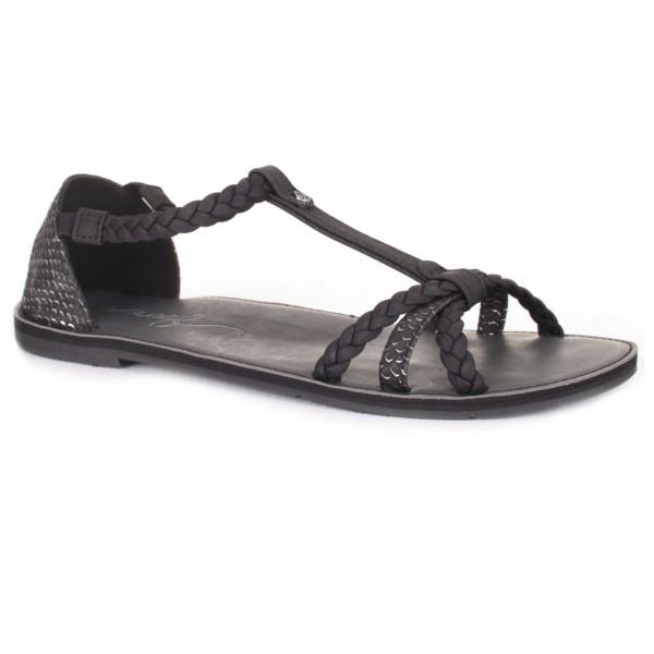 Reef - Women's Naomi - Sandals