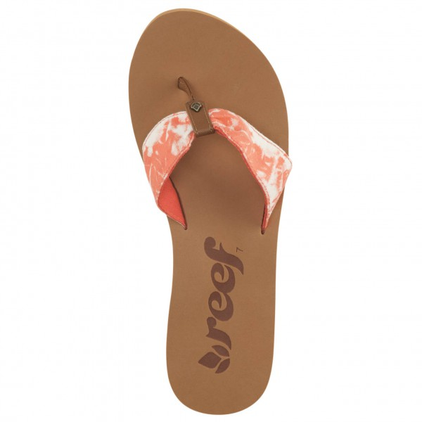 Reef - Women's Scrunch TX - Sandals