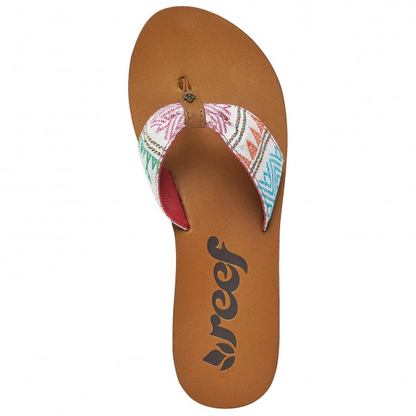 Reef - Women's Scrunch TX - Sandales
