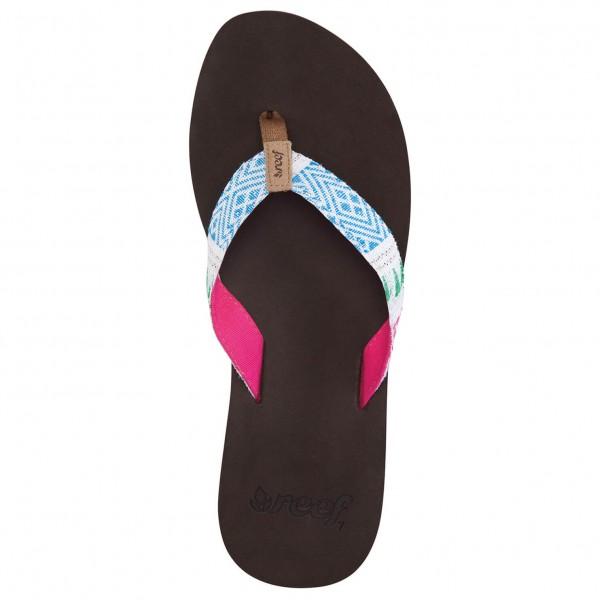 Reef - Women's Midday Tides - Sandaalit