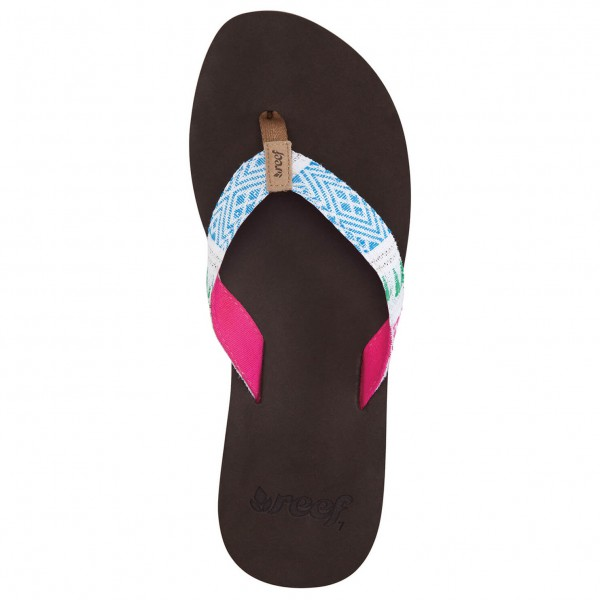 Reef - Women's Midday Tides - Sandals