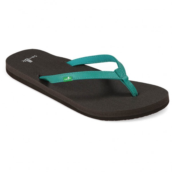 Sanuk - Women's Yoga Joy - Sandaalit