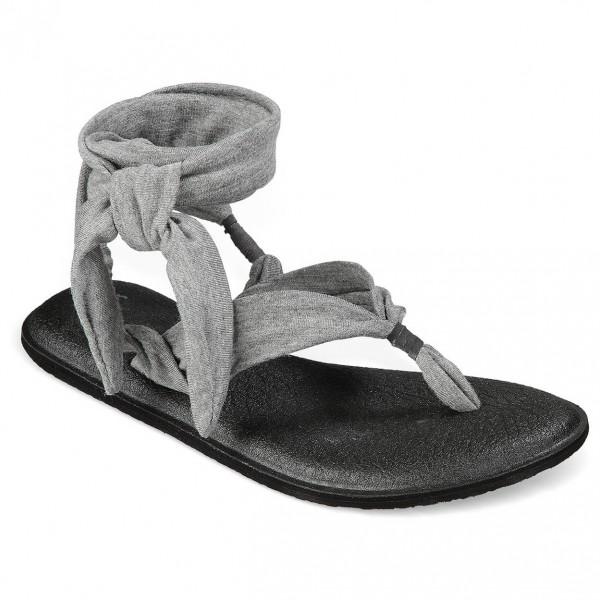 Sanuk - Women's Yoga Slinged Up - Sandaalit
