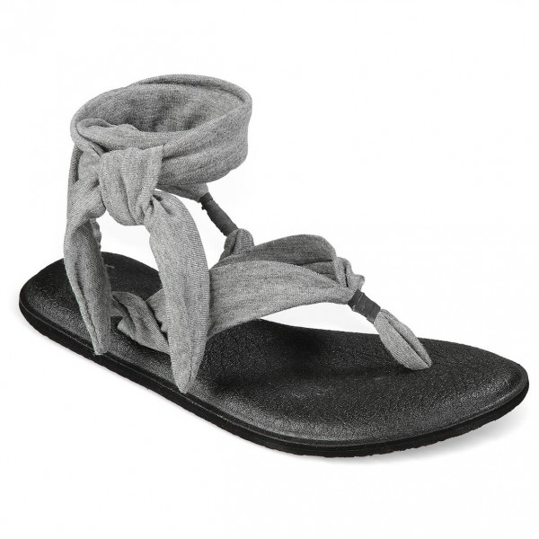 Sanuk - Women's Yoga Slinged Up - Sandals