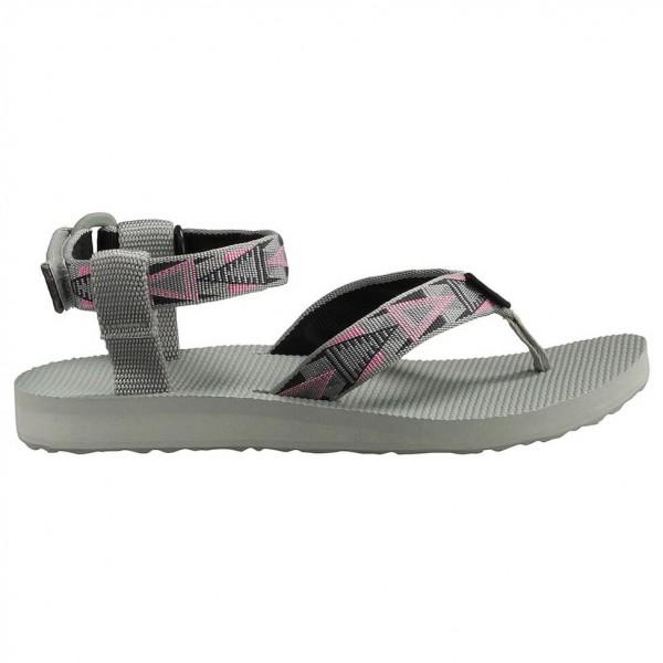 Teva - Women's Original Sandal - Sandaalit