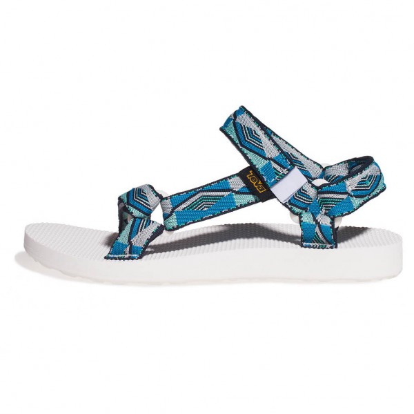 Teva - Women's Original Universal - Sandals