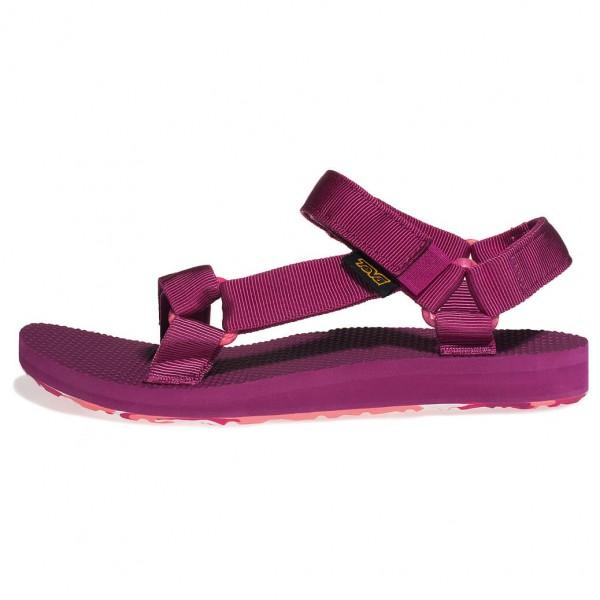 Teva - Women's Original Universal - Sandaalit