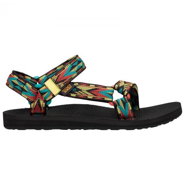 Teva - Women's Original Universal - Sandals