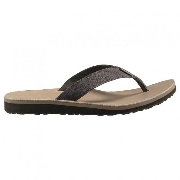 Teva - Women's Classic Flip LTR Diamond - Sandals