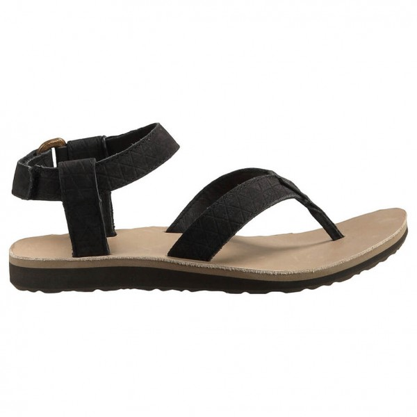 Teva - Women's Original Sandal LTR Diamond - Sandals