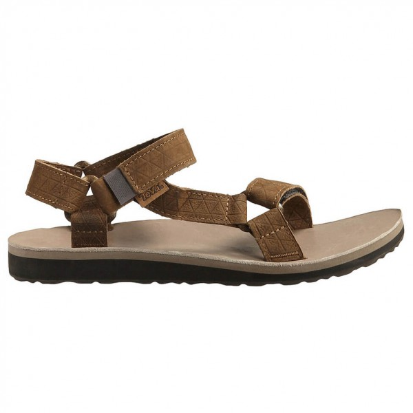 Teva - Women's Original Univ. LTR Diamond - Sandali