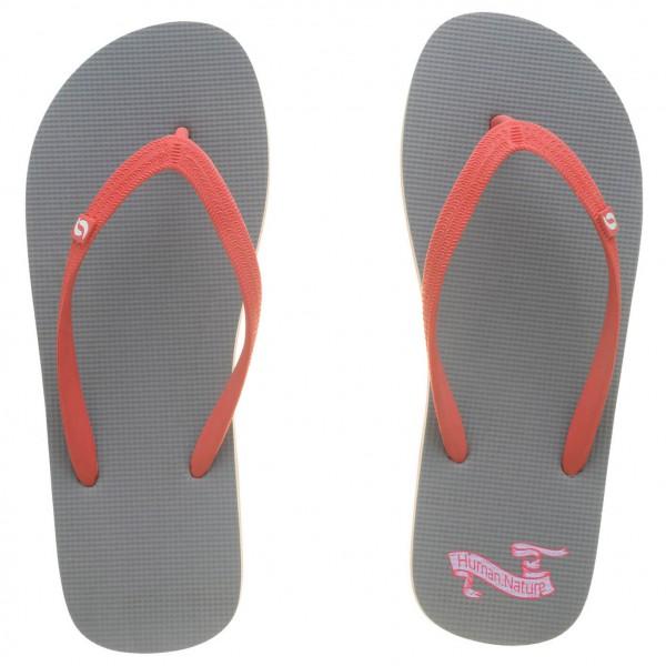 Source - Women's Balbala - Sandals