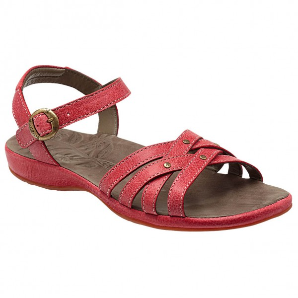 Keen - Women's City Of Palms Sandal - Sandaalit