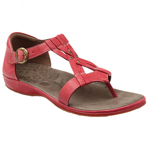 Keen - Women's City Of Palms Posted - Sandales