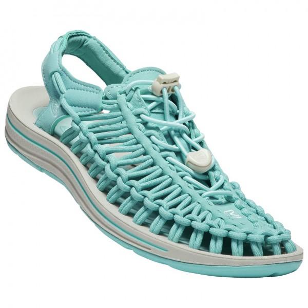 Keen - Women's Uneek - Sandals