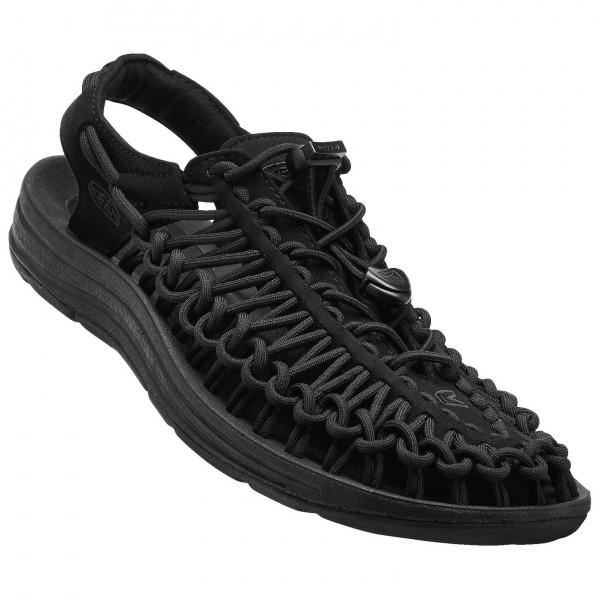 Keen - Women's Uneek - Sandaler