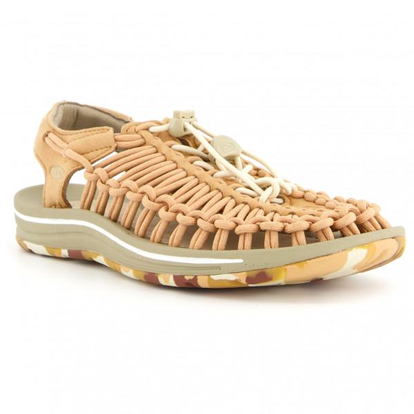 Women's Uneek - Sandals