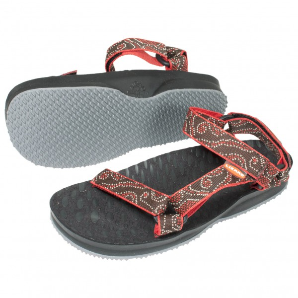 Lizard - Women's Creek III - Sandalen