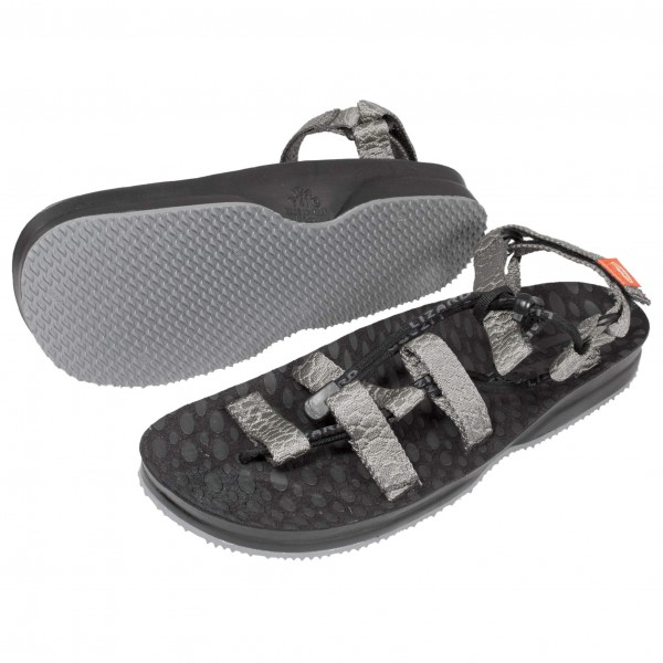 Lizard - Women's Hex H2O - Sandals