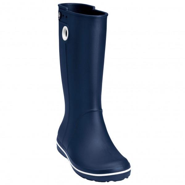 Crocs - Women's Crocband Jaunt - Wellington boots