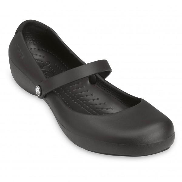 Crocs - Women's Alice Work - Outdoor sandals