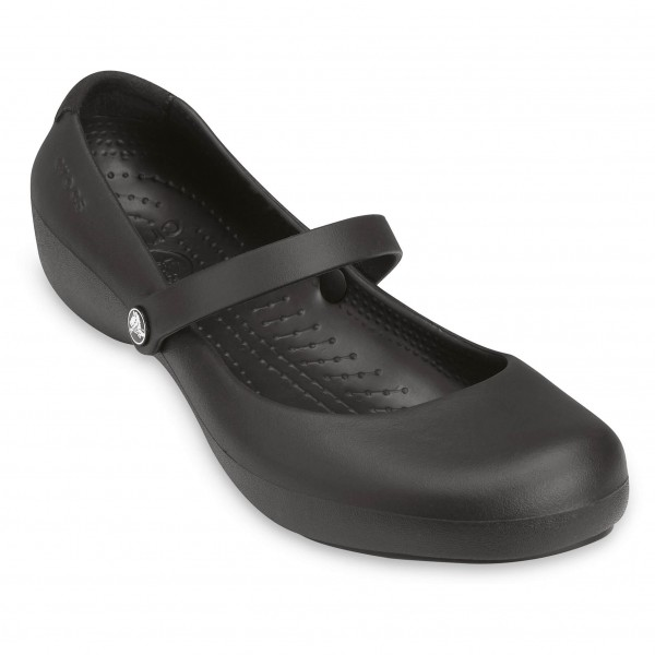 Crocs - Women's Alice Work - Sandaler