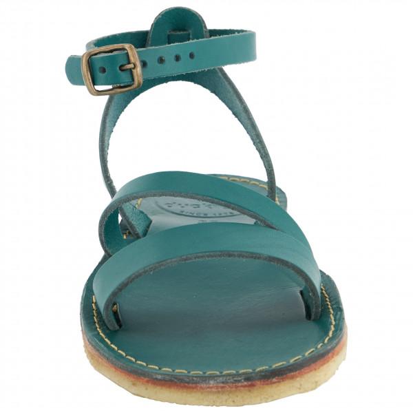 Women's Skaerbaek - Sandals