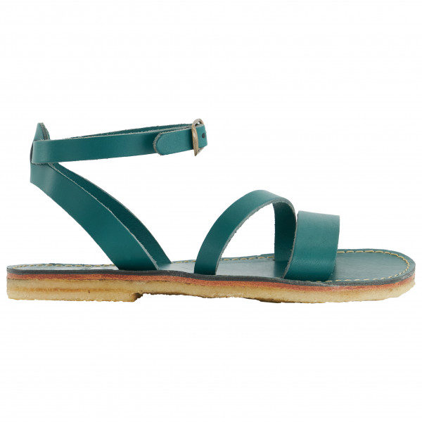Duckfeet - Women's Skaerbaek - Sandals