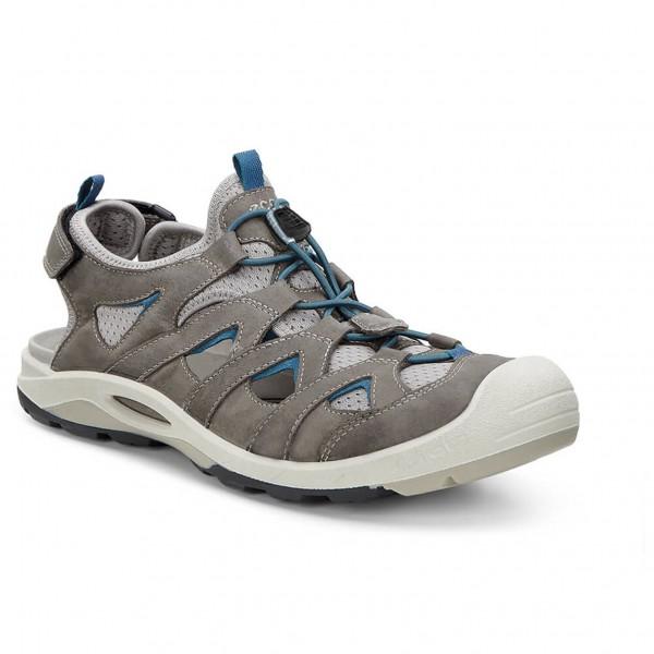 Ecco - Women's Biom Delta Offshore - Sandals