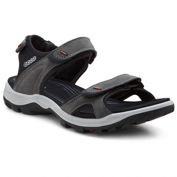 Ecco - Women's Offroad Lite - Sandals