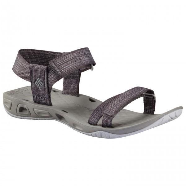 Columbia - Women's Sunbreeze Vent Avalon - Sandals