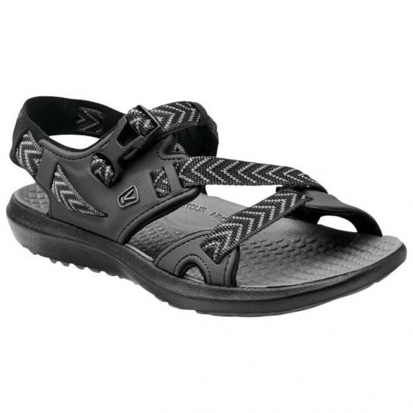 Keen - Women's Maupin - Sandals