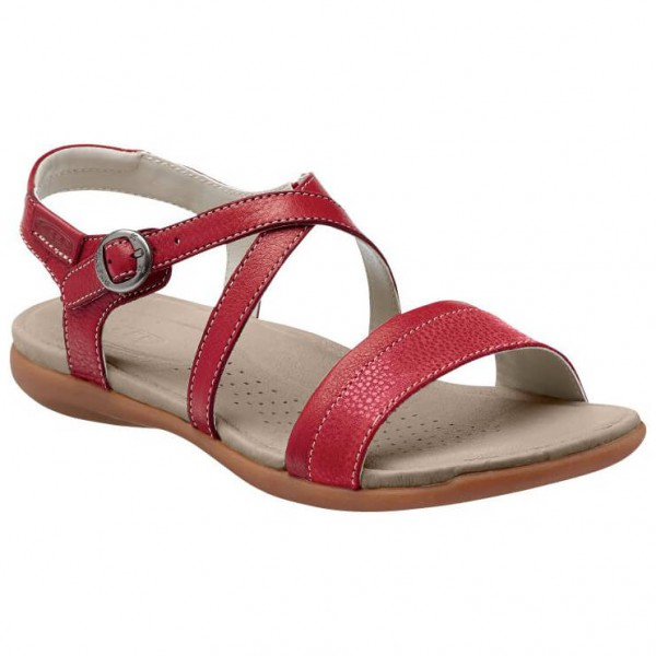 Keen - Women's Rose City Sandal - Sandalen
