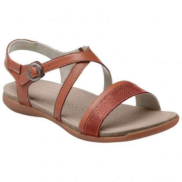 Keen - Women's Rose City Sandal - Sandaalit