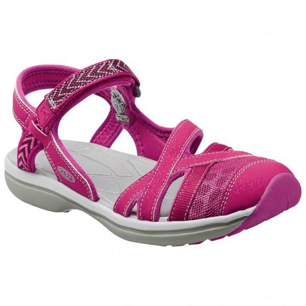 Keen - Women's Sage Ankle - Sandales