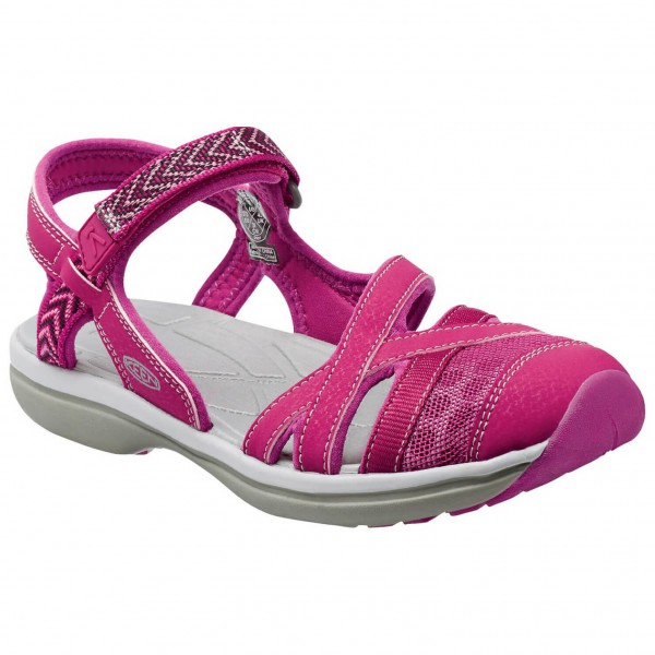 Keen - Women's Sage Ankle - Sandals