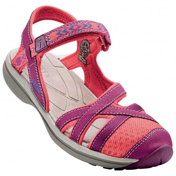 Keen - Women's Sage Ankle - Sandalen