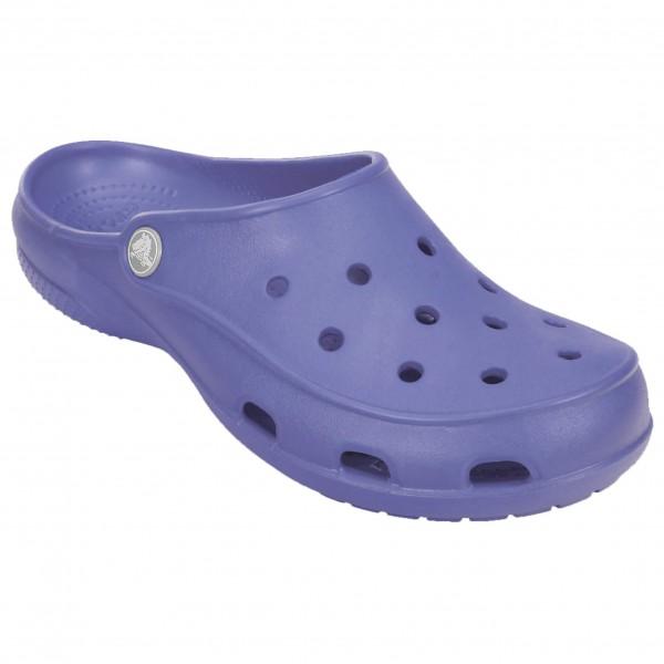 Crocs - Women's Freesail Clog - Outdoor sandals