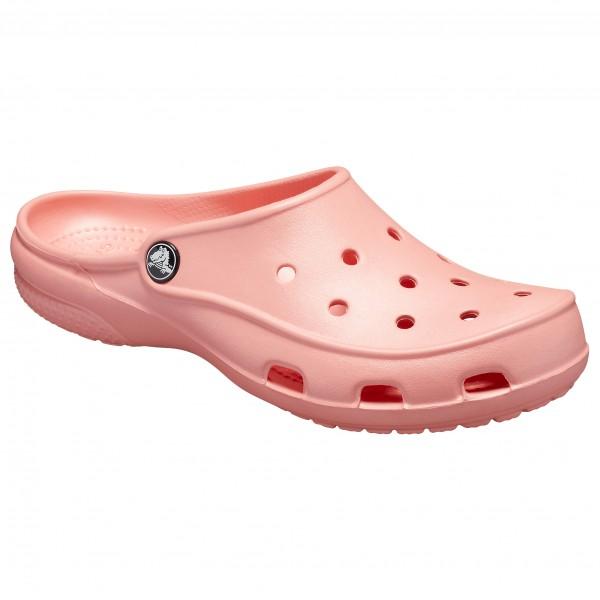 Crocs - Women's Freesail Clog - Sandaler