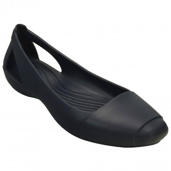Crocs - Women's Sienna Flat - Sandalen