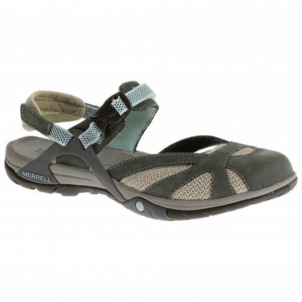 Merrell - Women's Azura Wrap - Sandals